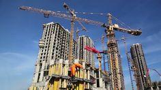 Construction || Image URL: https://ak5.picdn.net/shutterstock/videos/1337989/thumb/1.jpg?i10c=img.resize(height:72)