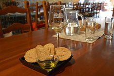 Wine Tasting at Dobrovo Castle