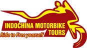SHORT VIETNAM NORTHERN MOTORBIKE TOUR WITH NIGHT TRAIN http://www.indochinamotorbiketours.com/tours/short-vietnam-northern-motorbike-tour-with-night-train.html