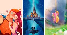 These 17 wallpapers are perfect to show your love for Disney productions, from classics such as Snow White to the most current as Ralph breaks the Internet. 17 Disney wallpapers to personalize your cell phone Ariel Wallpaper, Wallpaper Iphone Neon, Disney Phone Wallpaper, Sad Wallpaper, Pattern Wallpaper, Wall E Eve, Chibi Cat, Disney Movies To Watch, Cute Cartoon Wallpapers