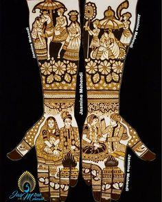 Floral Henna Designs, Latest Bridal Mehndi Designs, Mehndi Designs Book, Legs Mehndi Design, Mehndi Designs For Beginners, Mehndi Designs For Girls, Mehndi Design Pictures, Unique Mehndi Designs, Wedding Mehndi Designs
