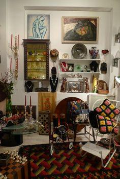Interiors Spaces Vintage Interiors No50 Uk Vintage Vintage Rustic