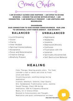 Healing Meditation, Daily Meditation, Chakra Healing, Sacral Chakra, Yoga, Chakra Affirmations, Reiki Healer, Mudras, Crown Chakra
