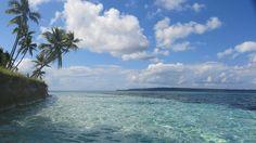 Indonesia - Wakatobi - Wakatobi Dive Resort Dive Resort, Underwater, Diving, Beaches, Sea, Outdoor, Sash, Outdoors, Scuba Diving