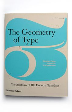 Anat of type feature