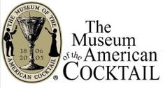 The Museum of the American Cocktail