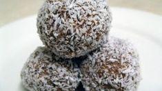 Krispie Treats, Rice Krispies, Christmas Cookies, Chocolate, Desserts, Food, Xmas Cookies, Tailgate Desserts, Deserts