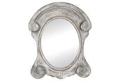 Emory Mirror on OneKingsLane.com