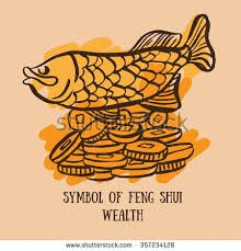 Image result for symbols signs of wealth