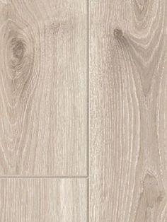 laminat eiche wei d2951 basic landhausdiele in 2018 wohnzimmer pinterest laminat eiche. Black Bedroom Furniture Sets. Home Design Ideas