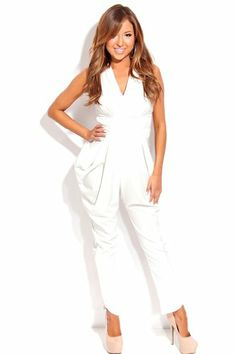 89a87c10f8fb B Envied Online Clothing Boutique - Jumpsuits Rompers