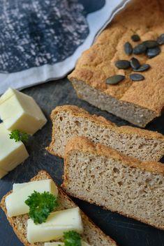 Kurpitsa on monipuolinen ja monikäyttöinen: ota kurpitsaresepti talteen Dairy, Bread, Cheese, Food, Brot, Essen, Baking, Meals, Breads