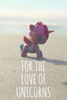 11 Awesome Unicorn Gift Ideas