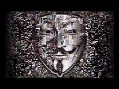 Anonymous- The Story of the Hacktivists (Full Documentary)...The secularly indoctrinated neoliberal USSA KGB stormtroopers protecting the 1%...The 99% are waking up and we will Resist...Not Too Late...
