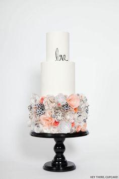gateau_mariage_papier_fleurs_rice_paper_flower_cake