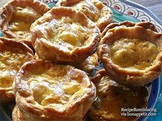 Mutton Mince Pie_page_thumb[2]