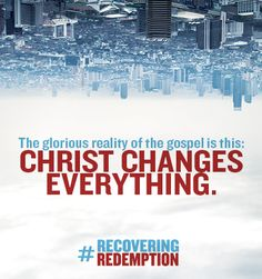 Recovering Redemption: A Truth-in-Love Look at Faith Affirmation Quotes, Affirmations, Christ, Prayers, Bible, Journey, Study Ideas, Faith, Change