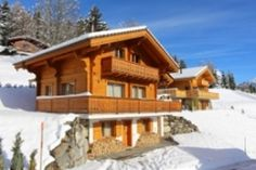 """New business directory listing - SwissLandGroup Property for Sale - http://engdex.ch/bd/swisslandgroup/ - SWISSLANDGROUP based in Switzerland, provides a """"one stop shop"""" for relocation, tax advice and property acquisition in French speaking Switzerland. Complete personal and discreet service from an English professionally qualified chartered surveyor."""