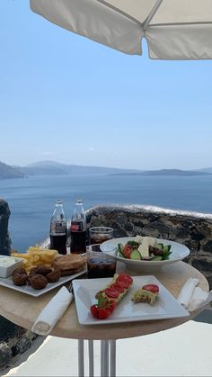 Summer Aesthetic, Travel Aesthetic, Aesthetic Food, Sky Aesthetic, Flower Aesthetic, European Summer, French Summer, Italian Summer, Good Food