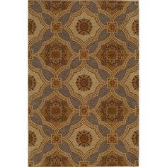 Bristol Lane- Gray. Love this rug.  Any ideas on colors to accent with?  Trying to move away from red.  Could blue work?
