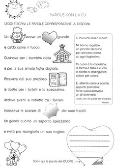 Scuola Dictionary For Kids, Italian Language, Geography, Back To School, Homeschool, Montessori, Bullet Journal, Teaching, Milani