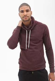 https://cdna.lystit.com/photos/a3f0-2014/07/31/21men-purple-cowl-neck-sweatshirt-product-1-22171171-0-979231725-normal.jpeg