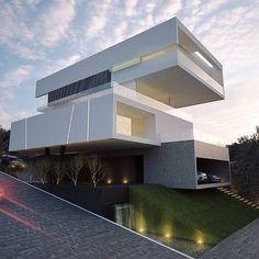 Casa La Estancia by @21arquitectos #mexico #archiviz www.amazingarchitecture.com ✔️ #amazingarchitecture #architecture www.facebook.com/amazingarchitecture https://www.twitter.com/amazingarchi https://www.pinterest.com/amazingarchi #design #contemporary #architecten #nofilter #architect #arquitectura #iphoneonly #instaarchitecture #love #concept #Architektur #architecture #luxury #architect #architettura #interiordesign #photooftheday #instatravel #travel #instagood #instamoo...