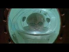 Altered States - title sequence - YouTube