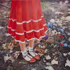 """Saatchi Art Artist Zhongwen Yu; Painting, """" I waiting for somewhere,where Happiness can't get to."""" #art"""