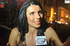 http://www.salentoweb.tv/video/8020/notte-taranta-2013-galatina
