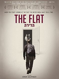 Both arresting and heartbreaking, the Flat is a real-life suspense story about how the past can return to haunt the present when a man finds out the truth of his family's history. German People, Michael Moore, Greatest Mysteries, The Lives Of Others, Documentary Film, Prime Video, Denial, Thought Provoking, Good Movies