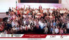 Grupo Drogavet presente en el XXII Seminario sobre Armonización del Registro y Control de Medicamentos Veterinarios – México 2016