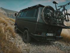 The Syncronicles - VIDEO - http://mountain-bike-review.net/mountain-bikes/the-syncronicles-video/ #mountainbike #mountain biking