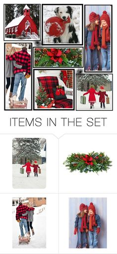 """""""****"""" by elaine136 ❤ liked on Polyvore featuring art"""