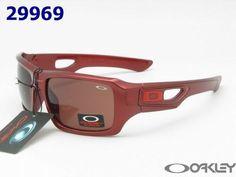 oakley eyepatch 2 sunglasses matte brown