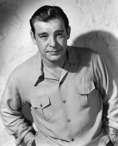 Lon Chaney, Jr., The Wolf Man - Classic Monsters at Somerset ...