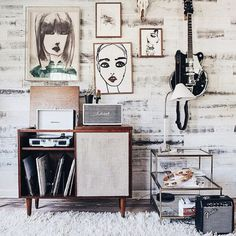 Shop the Draper Media Console and more Urban Outfitters at Urban Outfitters. Read customer reviews, discover product details and more.