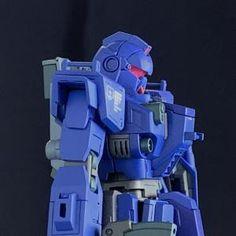 ノンスケール ブルーディスティニー 1号機 | 模型・フィギュアSNS【MG】 Mobile Suit, Gundam, Nerf, Toys, Design, Activity Toys, Clearance Toys, Gaming