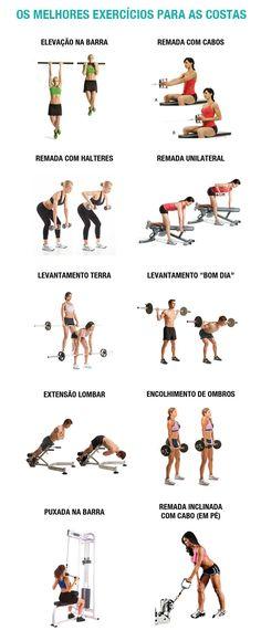 melhores-exercicios-para-costas