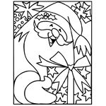 Coloring Pages | crayola.com.  Lots of coloring pages!