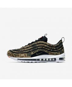 Nike Air Max 97 Germany Country Camo Pack Sale 2235b49d1