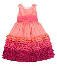 45 Best Baby Room Images Girls Dresses Baby Girls Girl Clothing