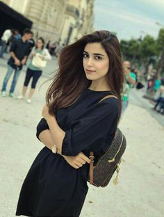 fashion style stylish love me cute photooftheday nails hair beauty beautiful instagood pretty swag pink girl girls eyes design model dress shoes heels styles outfit purse jewelry shopping glam Maya Ali, Pakistani Actress, Pakistani Models, Pakistani Dramas, Pakistani Dresses, Girls Dpz, Professional Photography, Stylish Girl, Beautiful Actresses