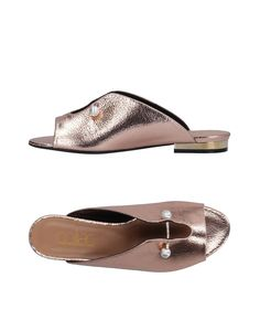 Coliac Martina Grasselli Women Sandals on YOOX. The best online selection  of Sandals Coliac Martina Grasselli. f4ed04e7349d