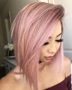 """9,447 Likes, 132 Comments - LISA LEE (@hilisaa) on Instagram: """"@bescene popped my colored hair ! I'm in love with my color and I can't wait for it to fade into…"""""""
