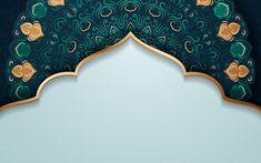 Luxury mandala background with golden arabesque pattern arabic islamic design Navy Blue Background, Textured Background, Frame Background, Islamic Background Vector, Wallpaper Ramadhan, Certificate Design Template, Islamic Posters, Wallpaper Keren, Gratis Download