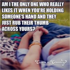 #truelove #countrylove #countrycouple #countryquotes Make sure to follow Cute n' Country at http://www.pinterest.com/cutencountrycom/