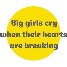 Sia / Big Girls Cry. A écouter sur Hitster