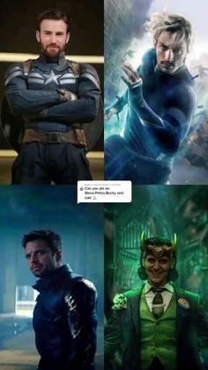 Marvel Comics Superheroes, Marvel Avengers Movies, Loki Marvel, Marvel Jokes, Marvel Actors, Marvel Funny, Marvel Characters, Tom Hiddleston, Avengers Girl