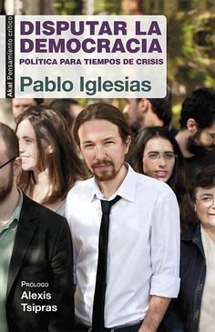 portavoz españa eurovision 2015